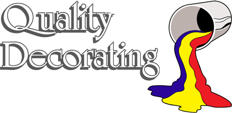 Quality Decorating Logo