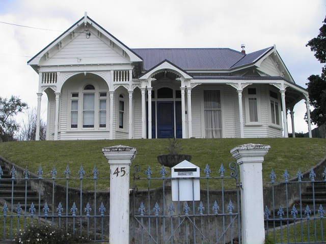 Villa01